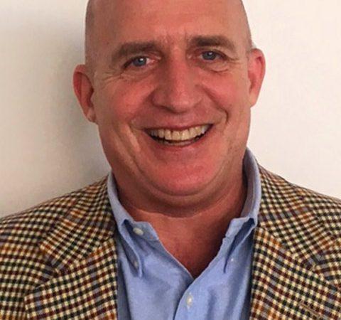 Andrea Gianfranco Saggio