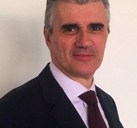 Emanuele Sala