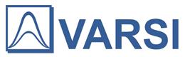 i-varsi