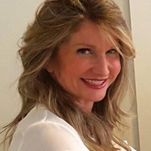Louise Maloney