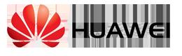 t-huawei