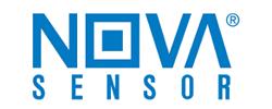 Novasensor