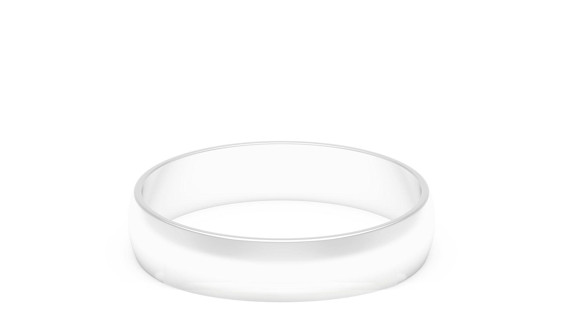 kyo-ring